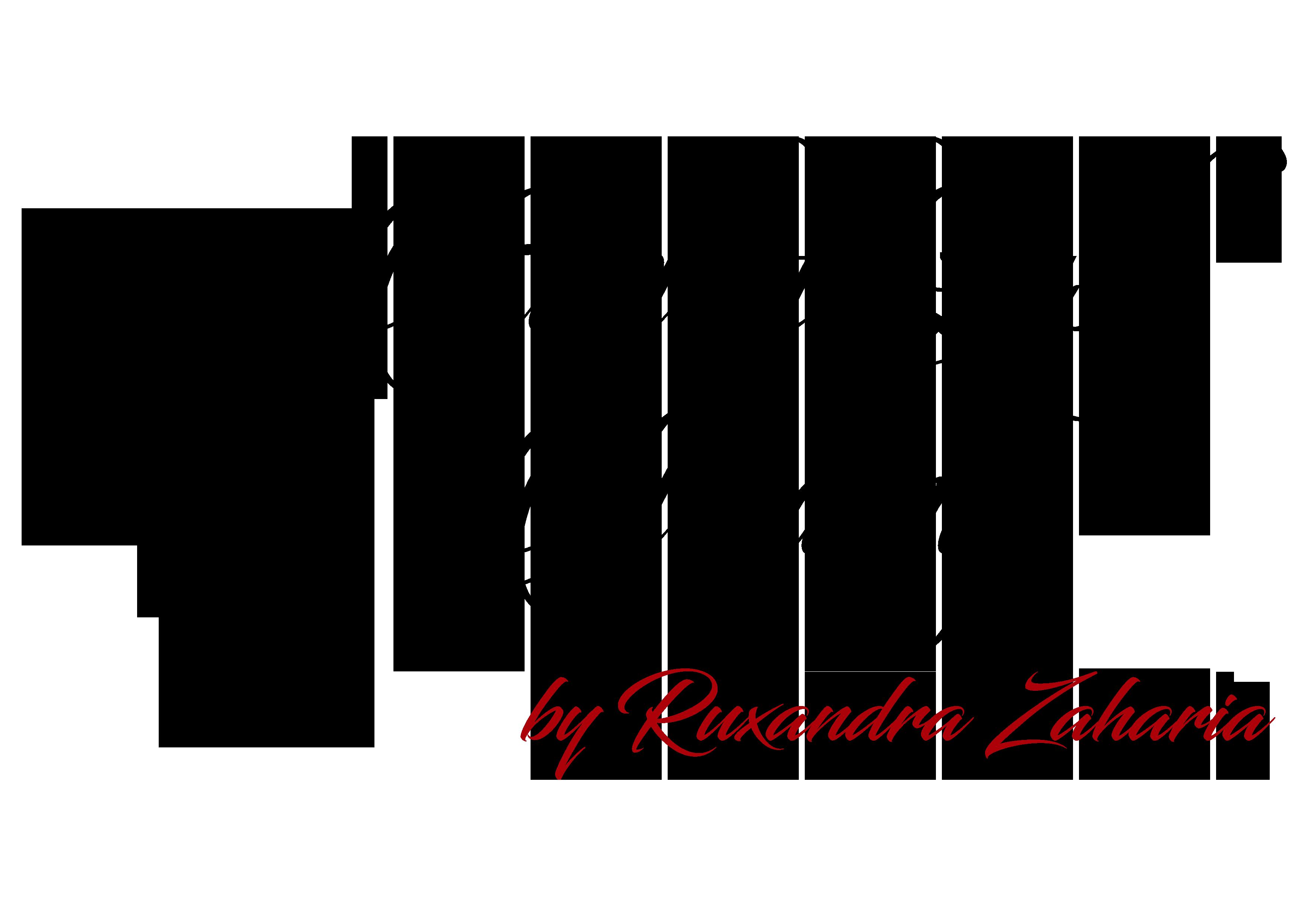 Logo ELA